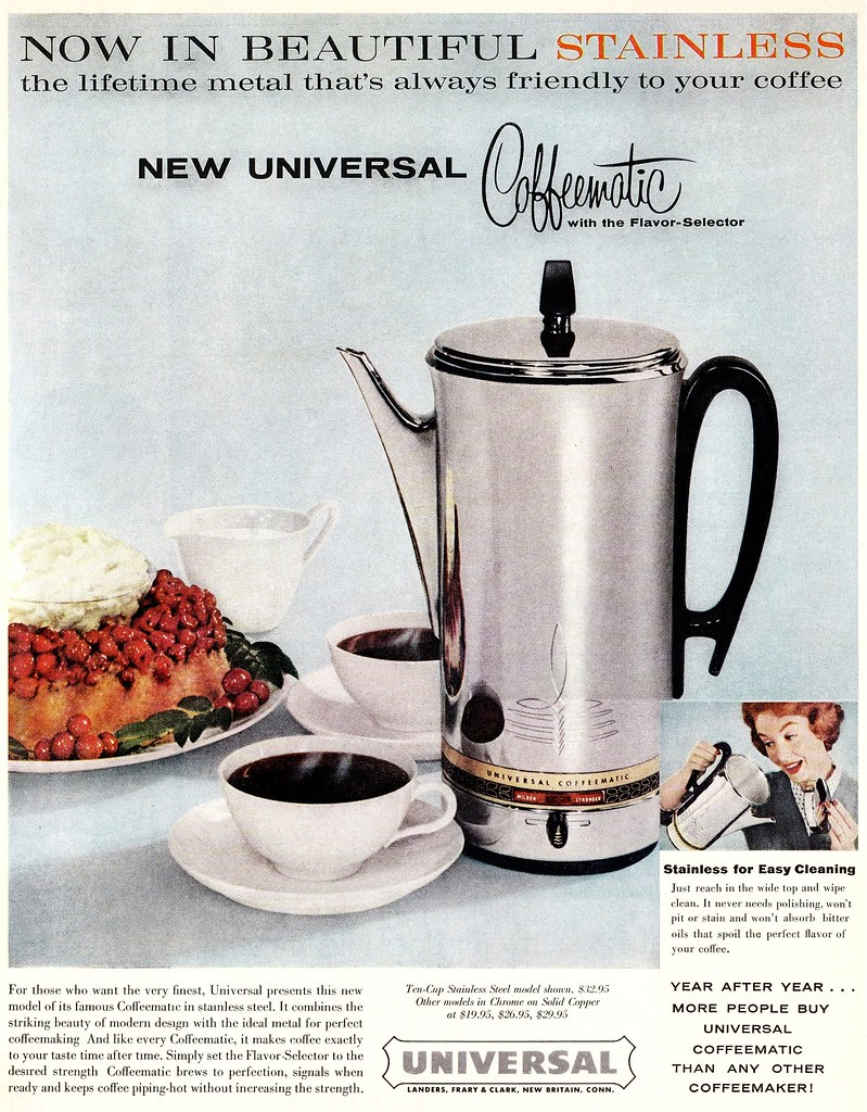 Universal 1959