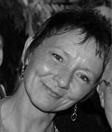 Patricia Wouters
