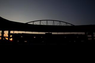Botafogo x Vasco - 13/09/2020