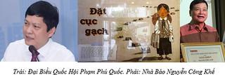 dat_cuc_gach