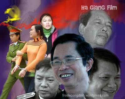 hagiang0