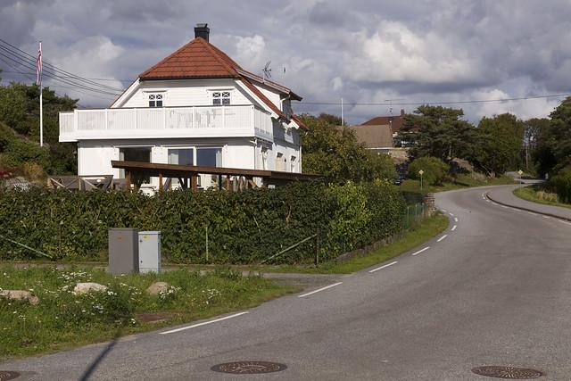 Utgårdskilen 2.22, Hvaler, Norway