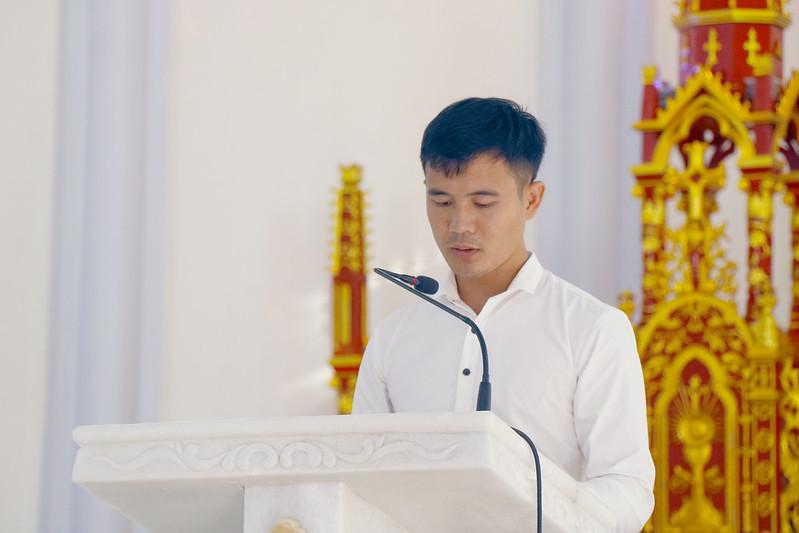 Xuân Sơn (12)