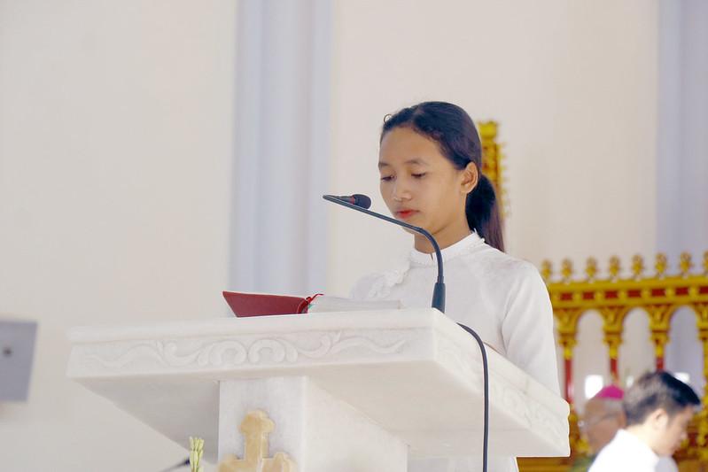 Xuân Sơn (11)
