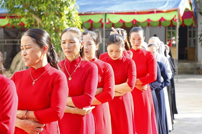 Xuân Sơn (4)