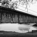 Downesville Covered Bridge