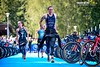 foto: ITU Media/Tommy Zaferes