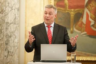 Erich Cibulka_Wirtschaft und Militär