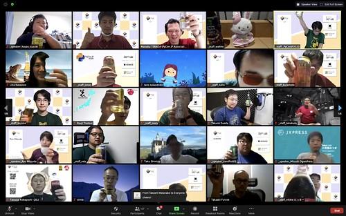 Screen Shot 2020-08-29 at 18.17.11