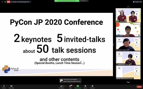 Screen Shot 2020-08-29 at 17.20.23