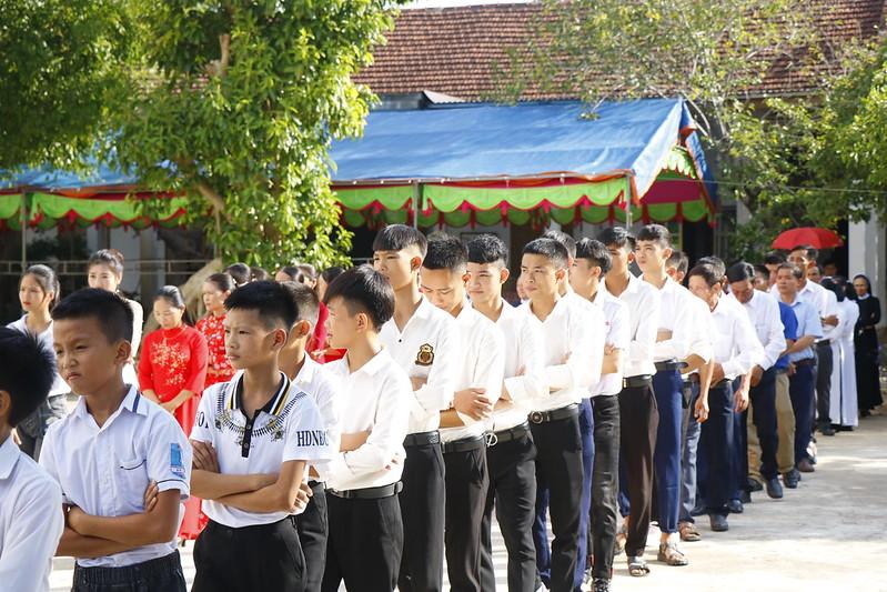 Xuân Sơn (3)