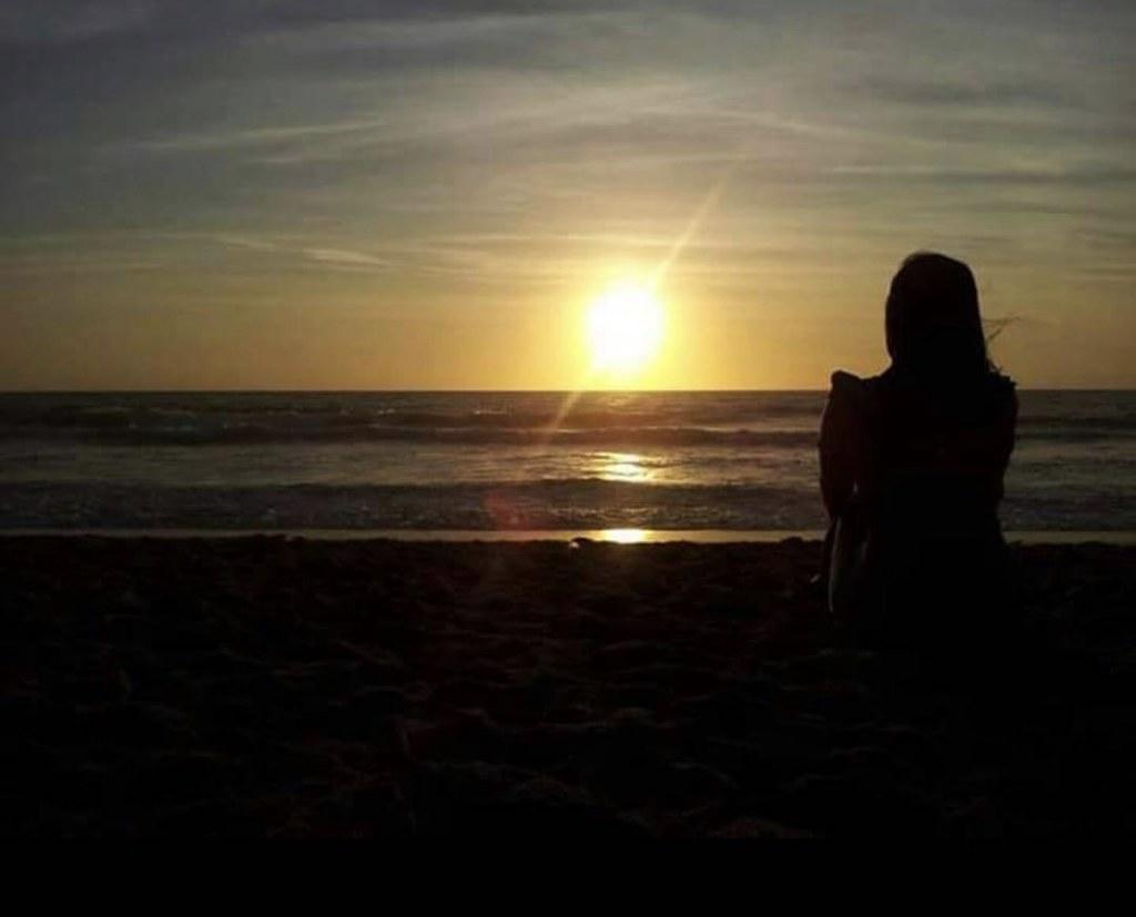 Entre sombras. #buzios #paraiso #sol #photo