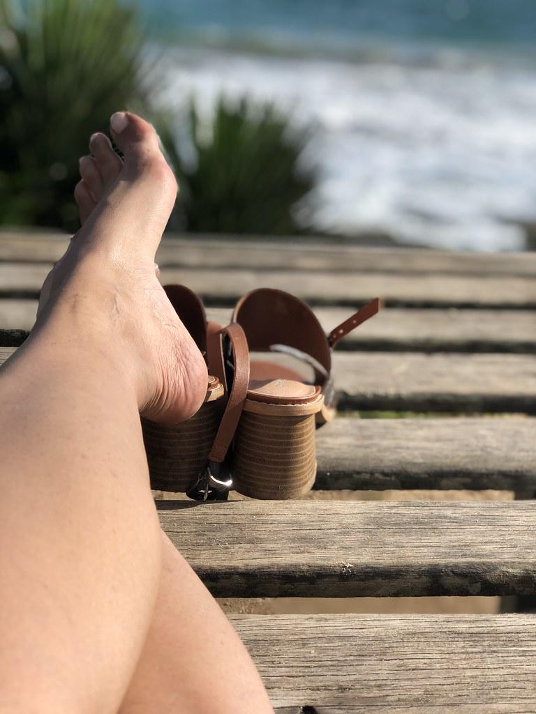 Entre o mar e o descanso. #buzios #silk #mar #olhardaLudy