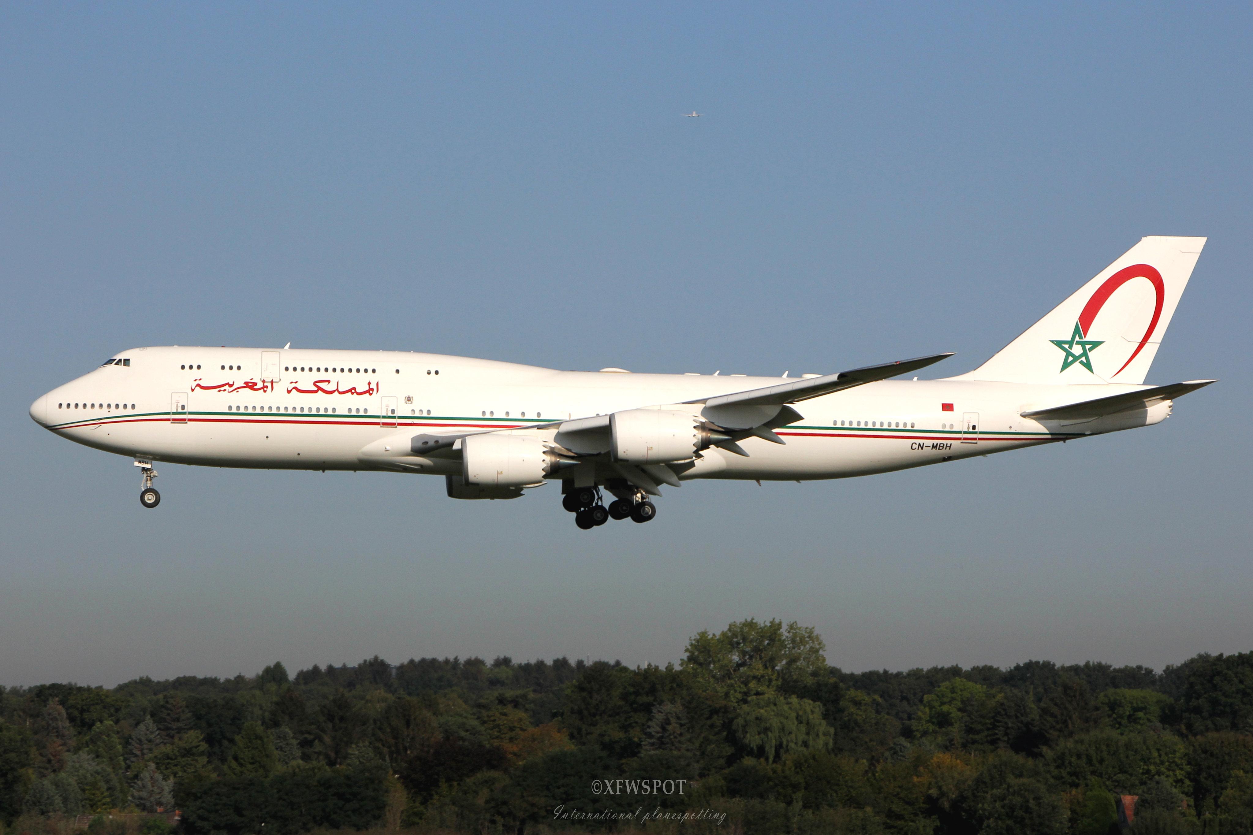 FRA: Avions VIP, Liaison & ECM - Page 25 50340779003_134589ceca_4k