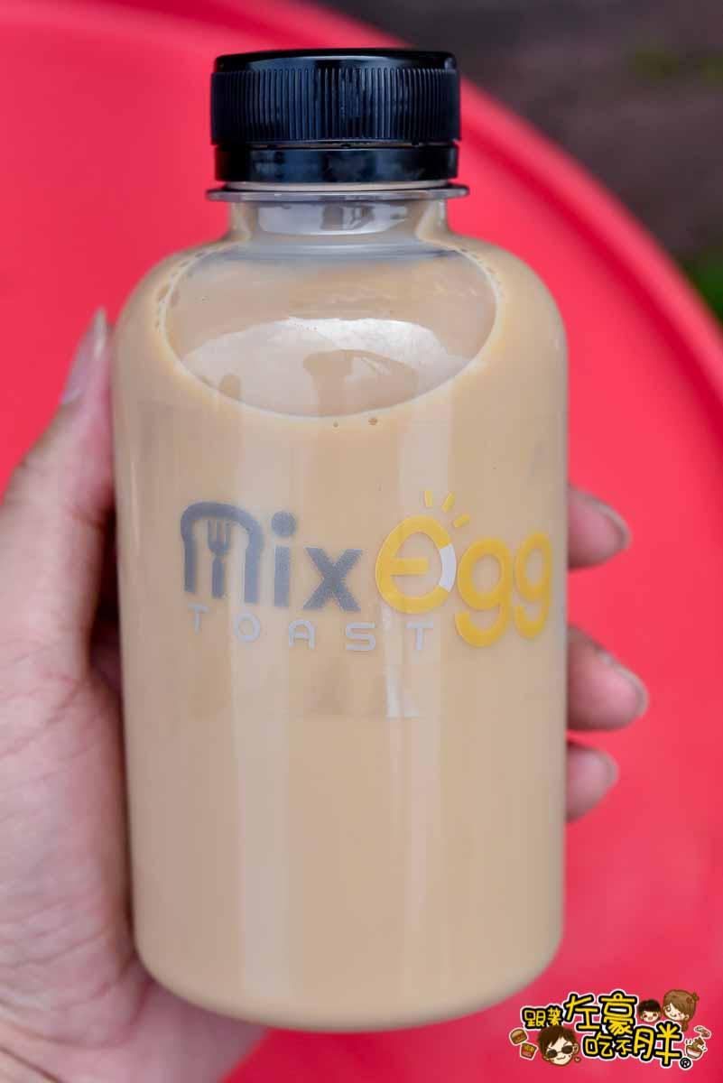 混蛋吐司 MixEgg 左營大路店-26