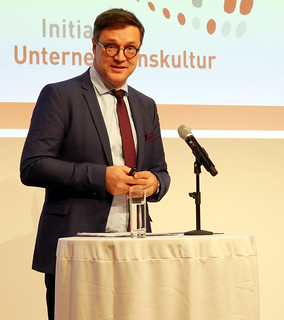 Vortrag Steinmaurer
