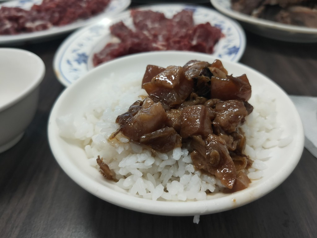 湖內湖東牛肉 (7)