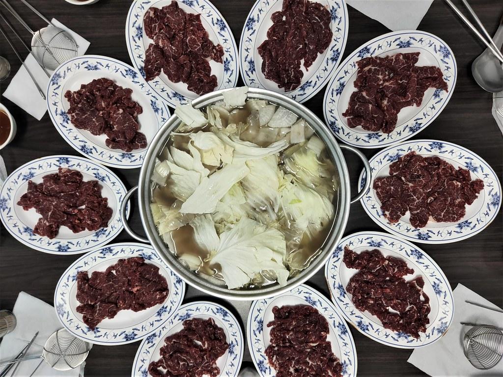 湖內湖東牛肉 (1)
