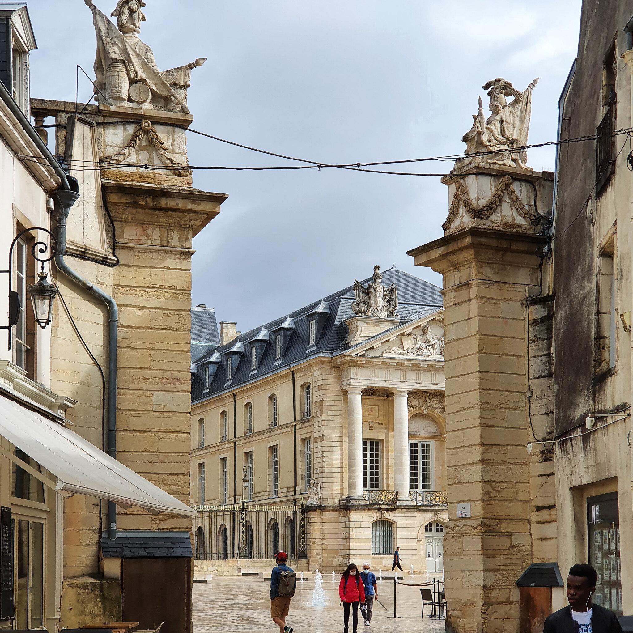 Dijon 20200828_111739