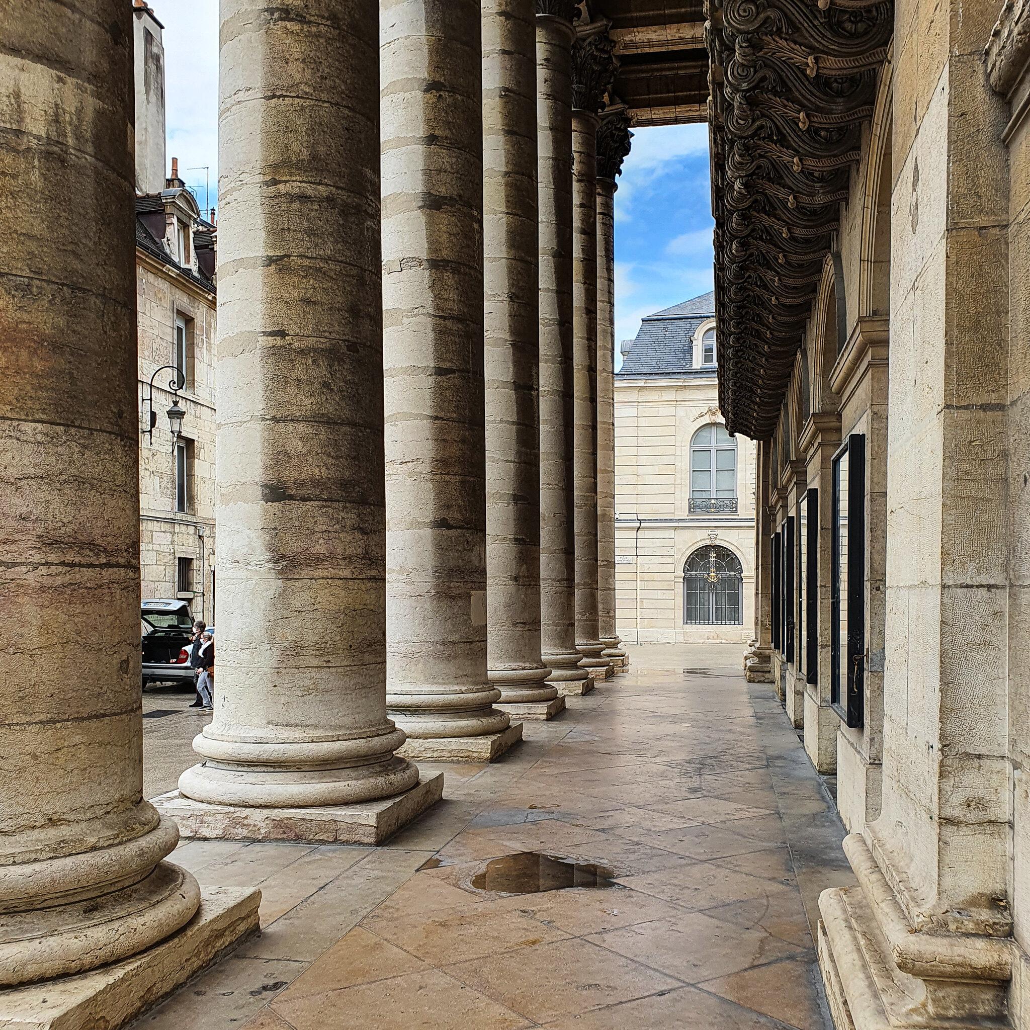 Dijon 20200828_111103