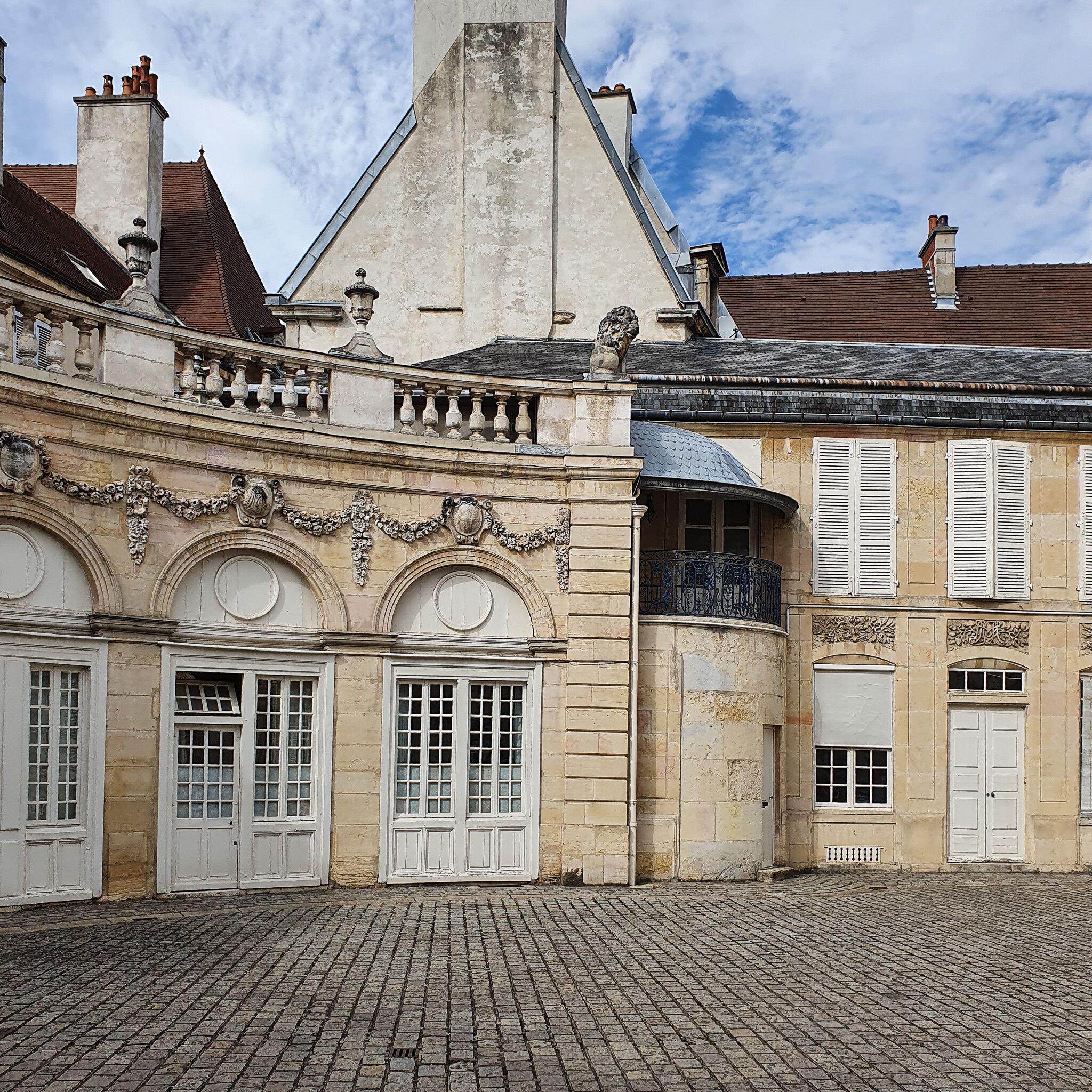 Dijon 20200828_162003