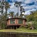 Swiss Family Treehouse Upgrade