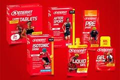 Jak řadit doplňky sportovní výživy pro efektivní trénink