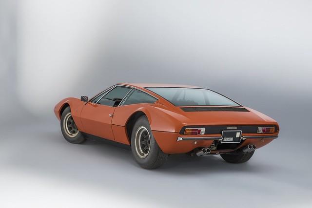 Serenessima-Ghia-3-2000x1333