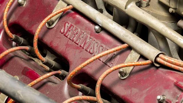 scuderia-serenissima-1966-spyder (12)