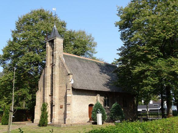 DSC02983BredaKapelHeusdenhout