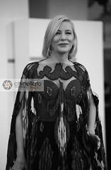 77 Mostra del Cinema di Venezia - 12 Settembre 2020