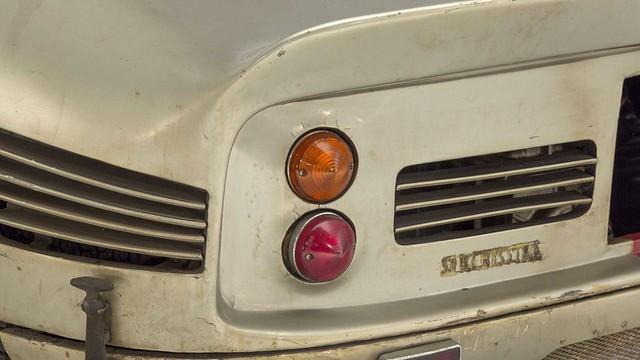 scuderia-serenissima-1966-spyder (8)