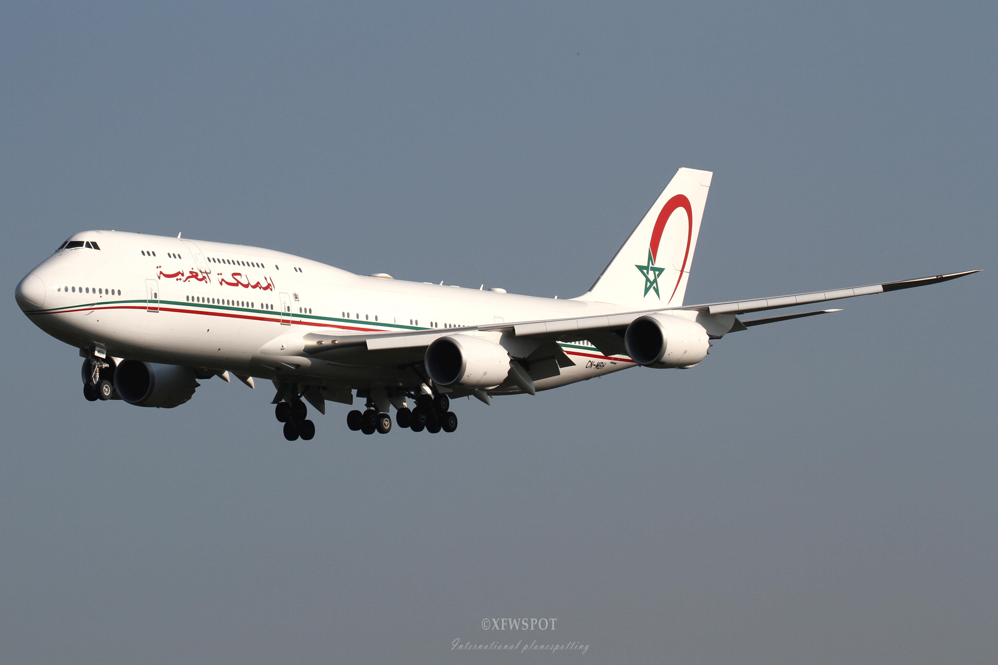FRA: Avions VIP, Liaison & ECM - Page 25 50341462281_3fb661c0b8_4k