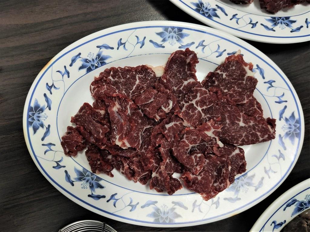 湖內湖東牛肉 (3)
