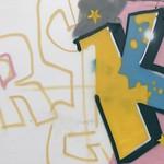 Sprayerworkshop 2020 mit Marco Wyss
