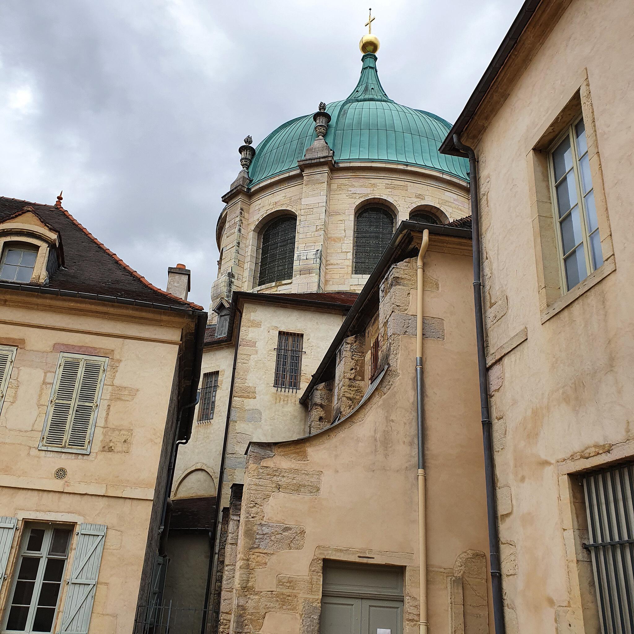 Dijon 20200828_142211