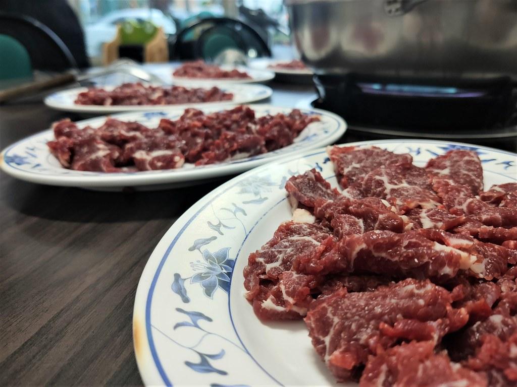 湖內湖東牛肉 (2)