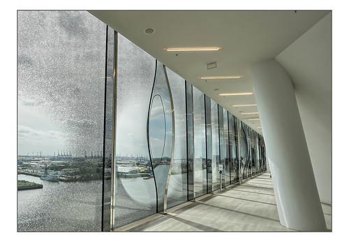 elbphilharmonie elfi rundgang architektur view harbor körnchen59 elke körner sony 6000 hamburg germany ollercccc