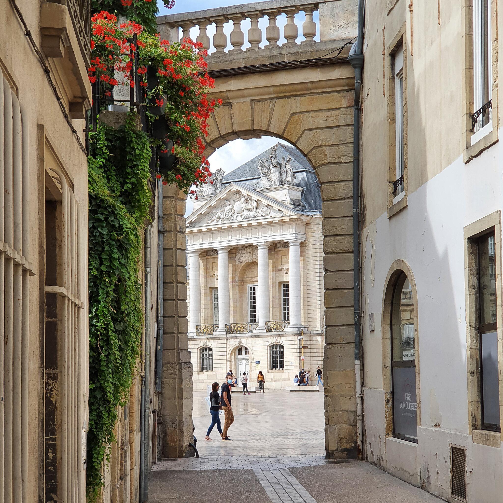 Dijon 20200828_161642