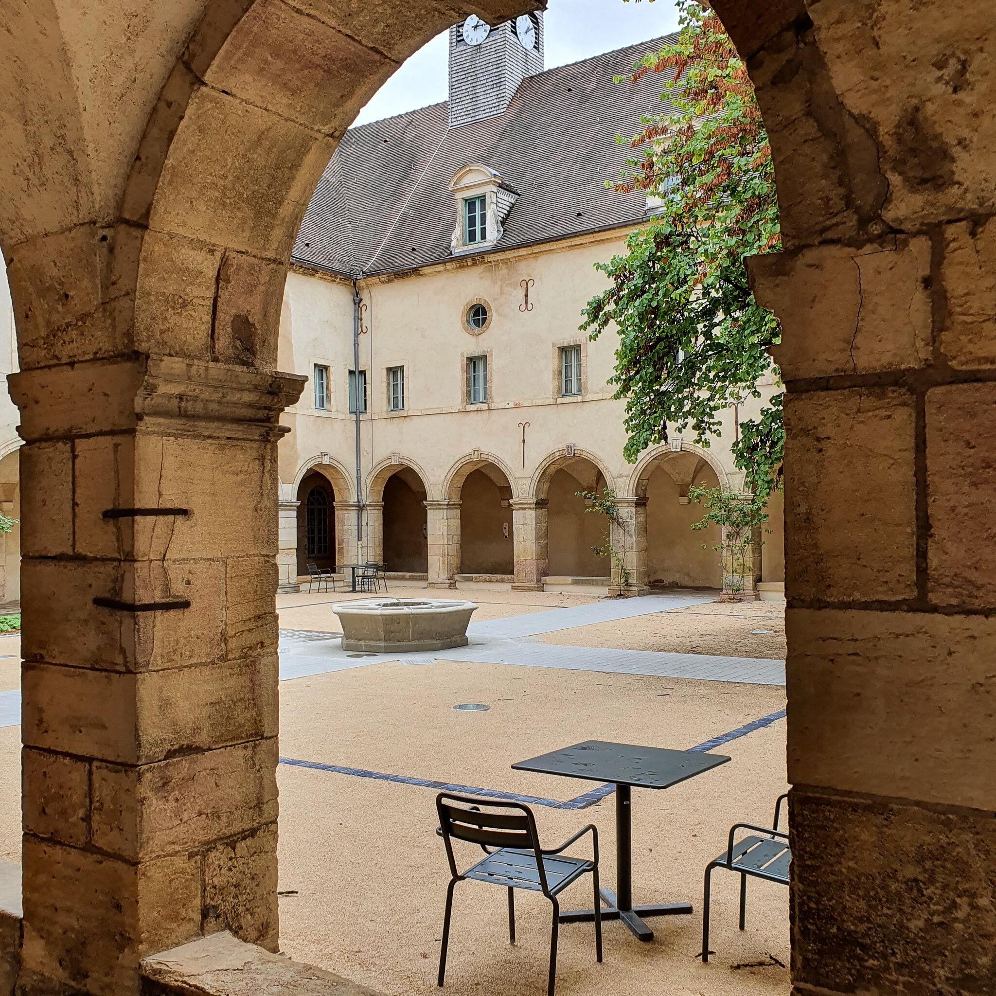 Dijon 20200828_142151