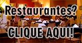 Restaurantes em Pinheiros
