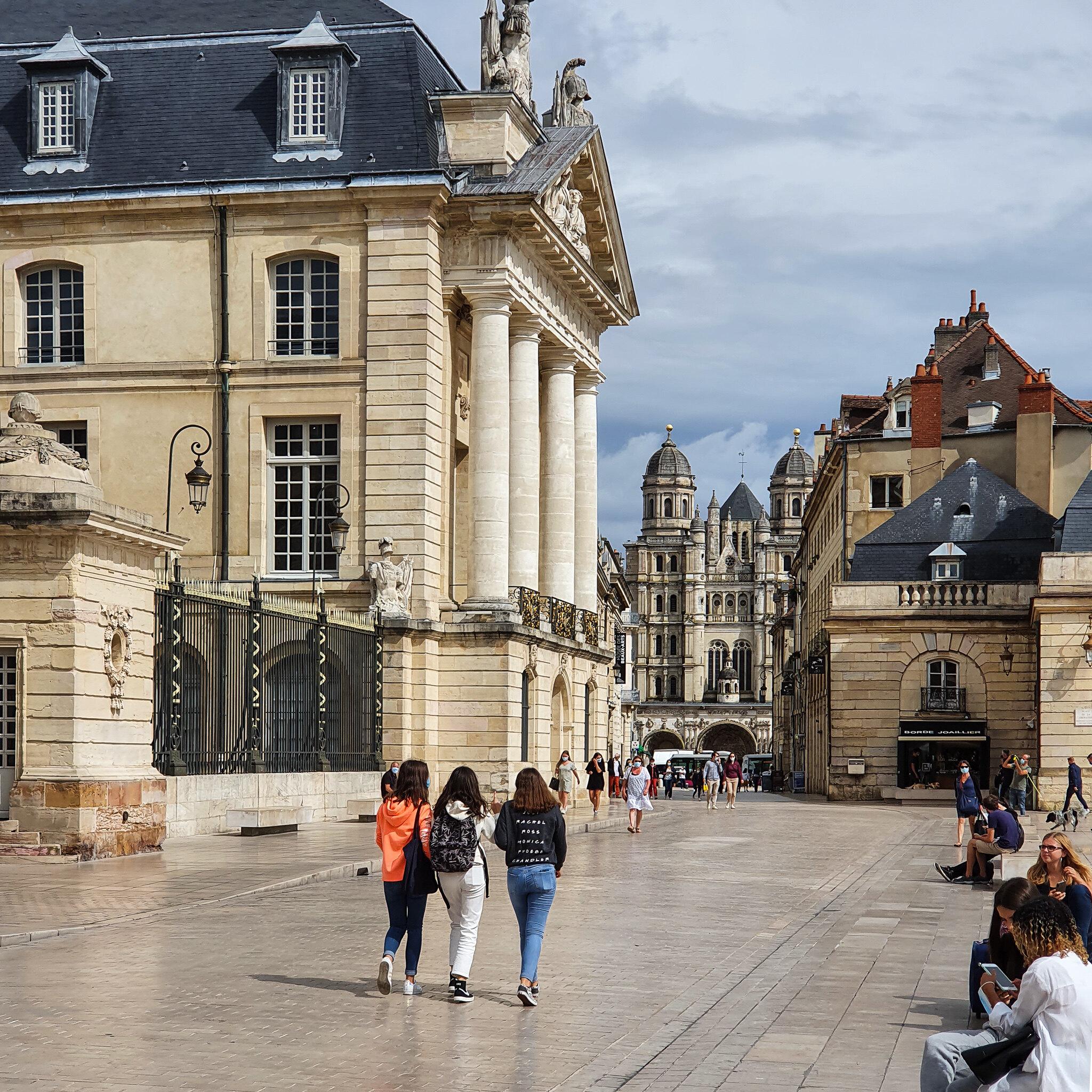 Dijon 20200828_153354