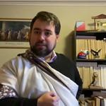Presentación Reyes Hercules 1