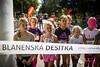 foto: Blanenská desítka