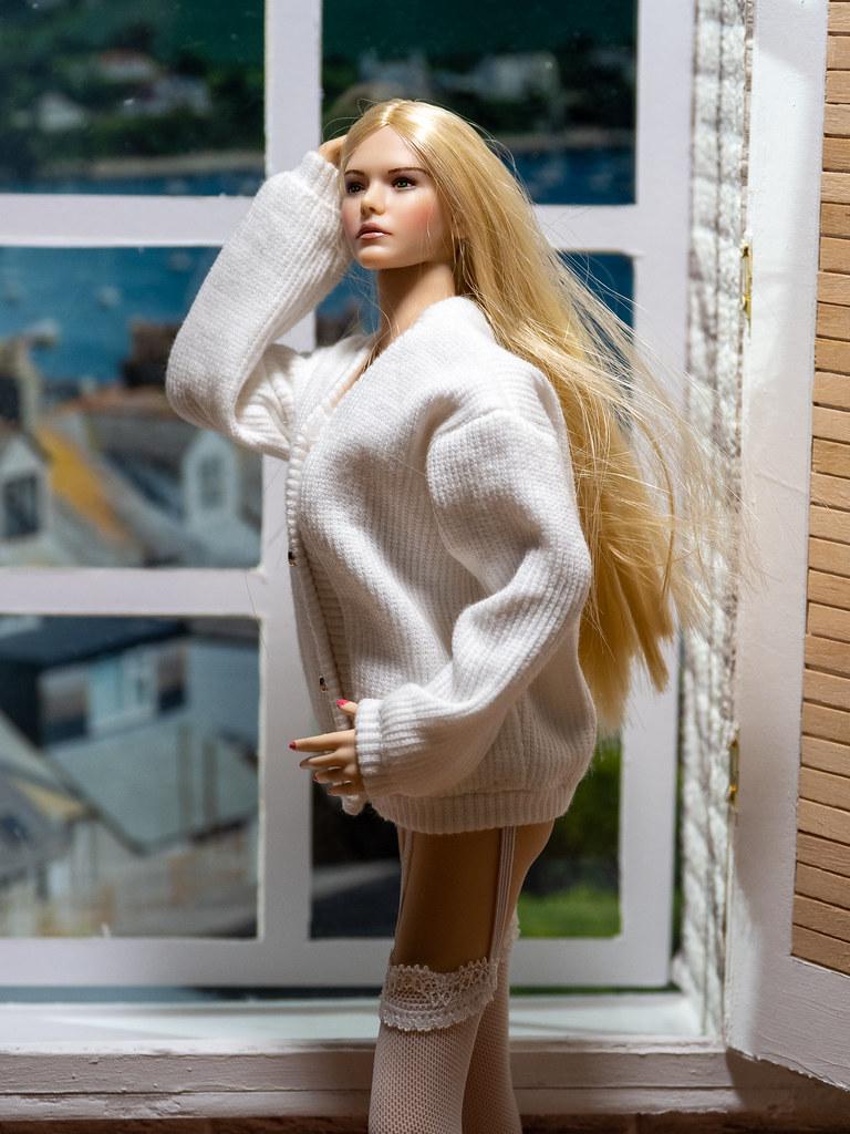 Phicen Window Posing 50342237897_1983eed408_b