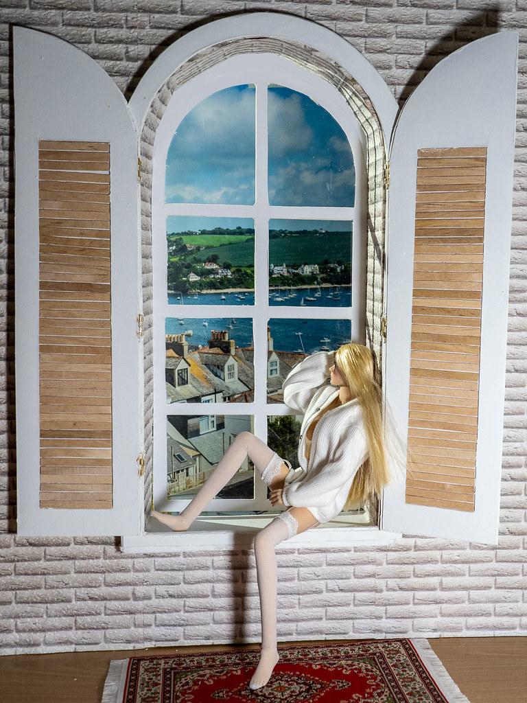 Phicen Window Posing 50342239447_afe51df017_b
