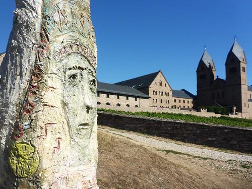 Rheingau 080