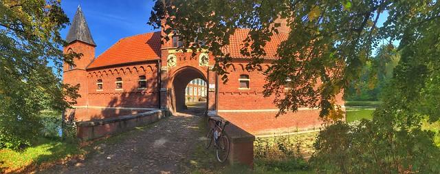 _haus_egelborg