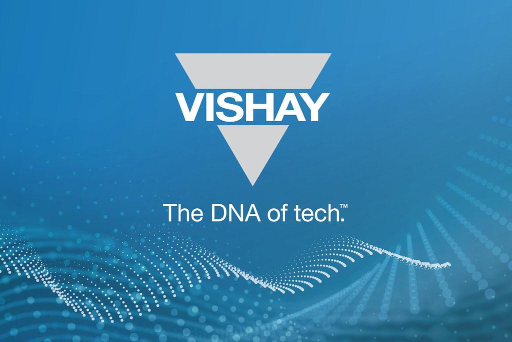 PR18214322 DNA of tech PR images (1)