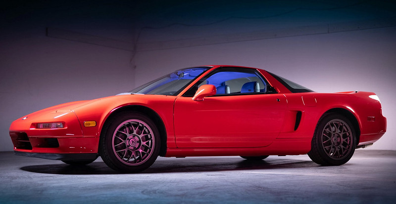 1999-acura-nsx-zanardi-edition-auction-13
